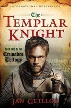 the-templar-knight