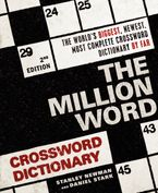 the-million-word-crossword-dictionary-2nd-edition