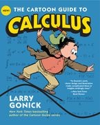 the-cartoon-guide-to-calculus