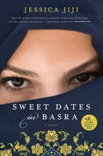 sweet-dates-in-basra