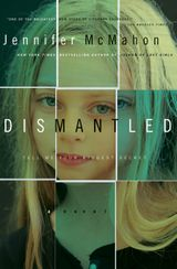 Dismantled