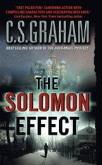 The Solomon Effect