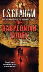 the-babylonian-codex