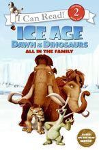 ice-age-dawn-of-the-dinosaurs-all-in-the-family