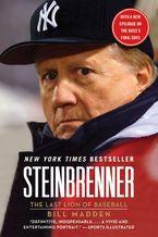 Steinbrenner