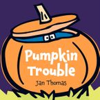 pumpkin-trouble