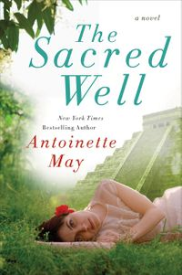 the-sacred-well