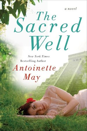 The Sacred Well book image
