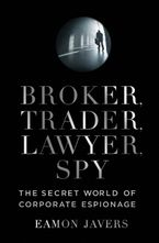 broker-trader-lawyer-spy