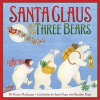 santa-claus-and-the-three-bears