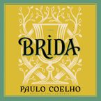 Brida Downloadable audio file UBR by Paulo Coelho