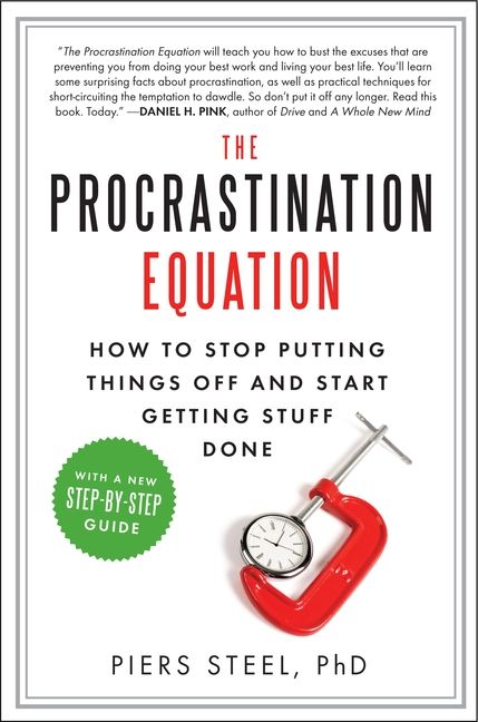 the effect of procrastination towards society Today's technologically dependent society can opt for and 18% claimed extreme negative effect one takes towards procrastination is connected to which.