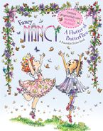 fancy-nancy-a-flutter-of-butterflies-reusable-sticker-book