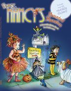 fancy-nancys-haunted-mansion-a-reusable-sticker-book-for-halloween