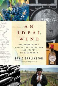 an-ideal-wine