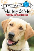 marley-and-me-marley-to-the-rescue