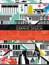 Sourcebook of Contemporary Graphic Design