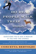do-dead-people-walk-their-dogs