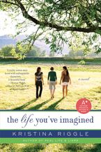 the-life-youve-imagined