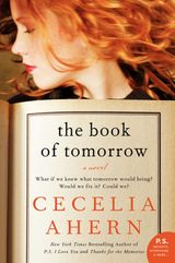 The Book of Tomorrow