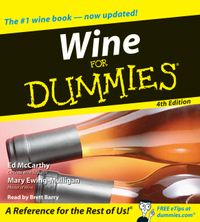 wine-for-dummies-4th-edition