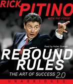 rebound-rules