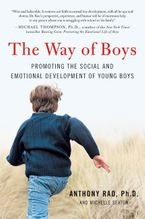 the-way-of-boys