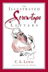 The Screwtape Letters - Special Illustrated Edition