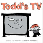 todds-tv