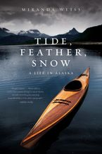 tide-feather-snow