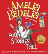 Amelia Bedelia Celebration, An