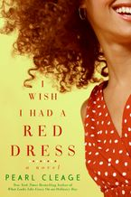 i-wish-i-had-a-red-dress