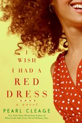 I Wish I Had a Red Dress