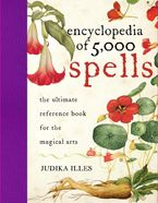 encyclopedia-of-5000-spells