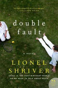 double-fault