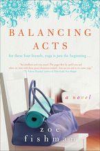 balancing-acts