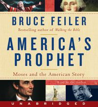 americas-prophet-cd