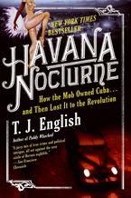 havana-nocturne