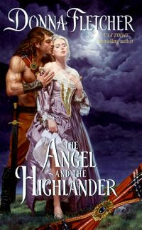 the-angel-and-the-highlander