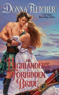 the-highlanders-forbidden-bride