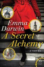 a-secret-alchemy
