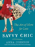 savvy-chic
