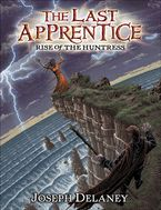the-last-apprentice-rise-of-the-huntress-book-7