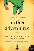 further-adventures