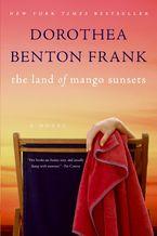 Land of Mango Sunsets