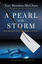 a-pearl-in-the-storm