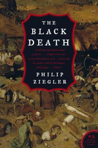 the-black-death