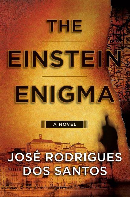 the einstein enigma pdf free