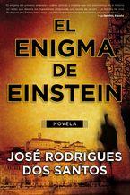 El Enigma de Einstein