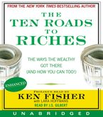 the-ten-roads-to-riches